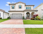 8643 Grand Prix Lane, Boynton Beach image