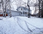 4407 Irene Drive, Anchorage image