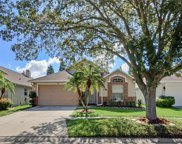 6906 Jamestown Manor Drive, Riverview image