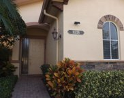 10218 Orchid Reserve Drive, West Palm Beach image