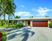 2459 NE 4th Way, Boca Raton image