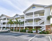 5801 Oyster Catcher Dr. Unit 433, North Myrtle Beach image