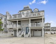 142 59th, Sea Isle City image
