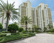 1200 Gulf Boulevard Unit #303, Clearwater image