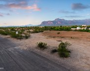 E Old West Hwy & Starr Road Unit #-, Apache Junction image