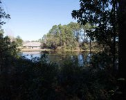 2850 Clearlake Pl, Gulf Breeze image