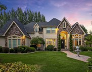 1618 N Dragonfly Place, Eagle image