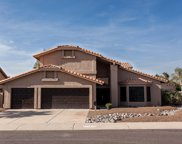 17814 N 53rd Place, Scottsdale image