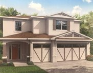 2079 Paragon Circle E, Clearwater image
