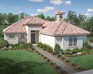 50 New Leatherwood Drive, Palm Coast image