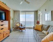 10811 Front Beach Road Unit 1602, Panama City Beach image