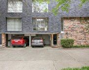 3629 Herschel Avenue Unit C, Dallas image