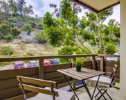 1621 Hotel Circle Unit #E225, Mission Valley image