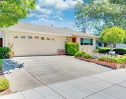 861 Inverness Way, Sunnyvale image