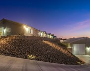 3620 Kicking Horse Dr, Lake Havasu City image