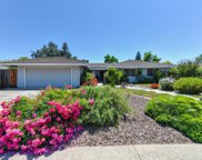8230  Treecrest Avenue, Fair Oaks image