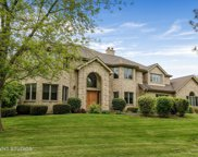 22725 North Amy Lane, Kildeer image