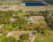 4790 W Kelly Park Road, Apopka image