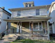 1145 Huffman Avenue, Dayton image