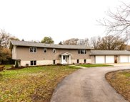 1260 60th Street SW, Rochester image