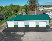 821 W Conway Road Unit Garage E, Harbor Springs image