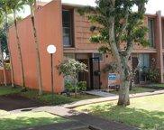 95-344 Kaloapau Street Unit 154, Mililani image