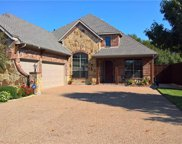 4315 Glenview Drive, Sachse image