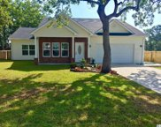 602 13th Ave S, North Myrtle Beach image