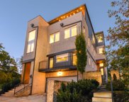 119 30th Ave S, Nashville image