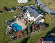4507 Briarwood, Lower Nazareth Township image
