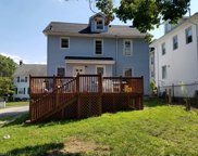 10 Vail Pl, Morristown Town image