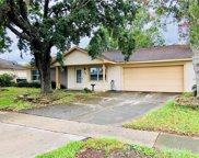 254 E Iowa Woods Circle W, Orlando image