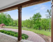 6321 Murray Ln, Brentwood image