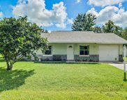 17 Kannapolis Place, Palm Coast image