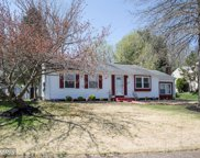 6208 KNOLL VIEW PLACE, Centreville image