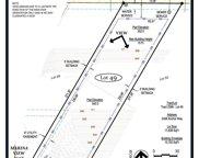2354 Anchor Way, Lake Havasu City image