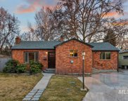2209 W Sunset Ave, Boise image
