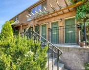 1021 N 50th St, Seattle image