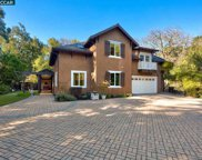 3370 Springhill Road, Lafayette image