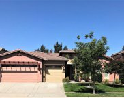 5717  Northborough Drive, Sacramento image