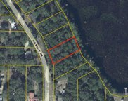 Lot 24 Cherokee Circle, Defuniak Springs image