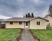 8414 47th Ave S, Seattle image