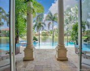 436 Sweet Bay Ave, Plantation image