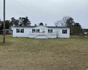 5321 Rush Rd., Conway image