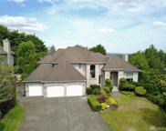 1319 17th Ave SW, Puyallup image
