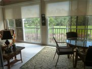 3978 Bishopwood Ct W Unit 201, Naples image