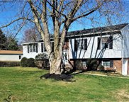 4112 Karla Dr, Twp of But NW image
