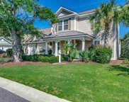 476 Banyan Place, North Myrtle Beach image