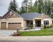 3912 122nd St Ct NW, Gig Harbor image