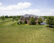 4895 Buggy Lane, Lexington image